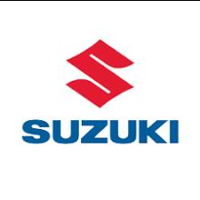 Suzuki Client Logo of Customer Experience Agency