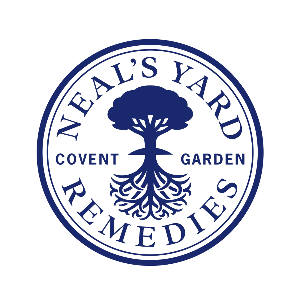 Neal's Yard Client Logo of Customer Experience Agency