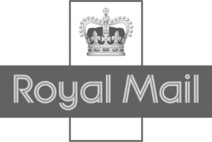 Royal Mail Client of Customer Experience Agency